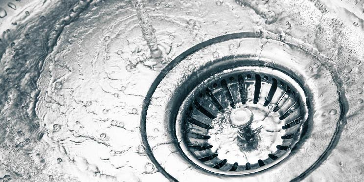 Pride Plumbing's drain cleaning services clears your clogs and gets your water flowing